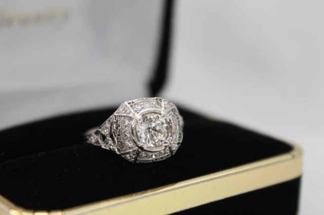 Antique-Diamond-Ring2