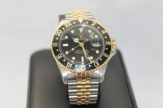 rolex-GMT-watch1